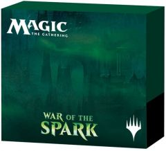 Magic: The Gathering - Guilds of Ravnica Bundle