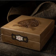 Artisans Luxury Box Set