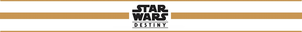 star wars destiny logo